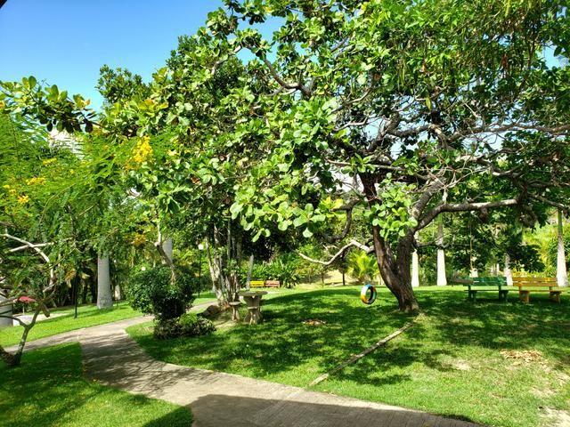 Terreno condomínio Brisas do Vale (20km de Recife) - Foto 10
