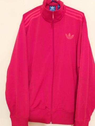 f216b7f2f12 Blusa original da Adidas importada gg - Roupas e calçados - Chácara ...