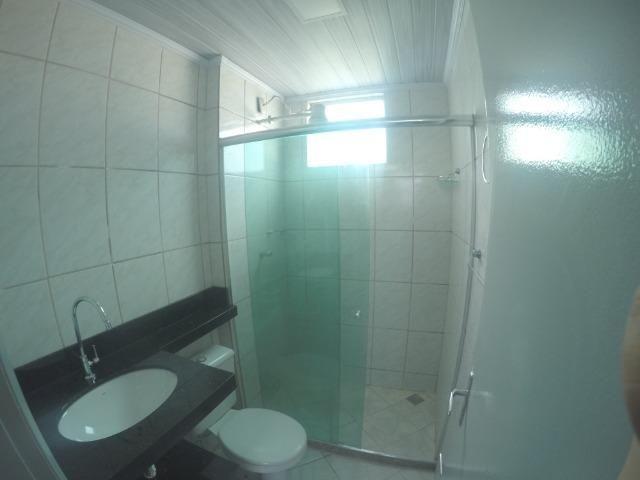 Apartamento com 2 quartos no Residencial Jardim Limoeiro - Foto 5