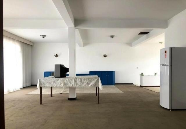 Residência Comercial Alugo 900m² - Foto 10