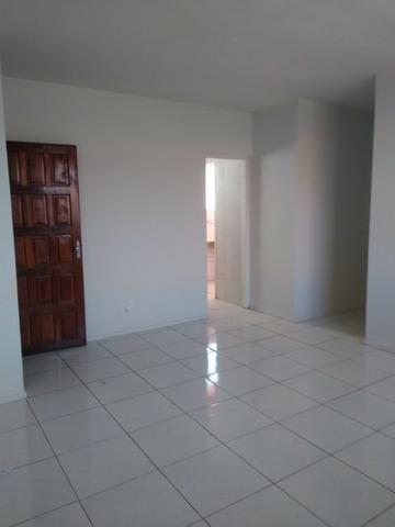 Apartamento em Montese 03 Quartos - Foto 5