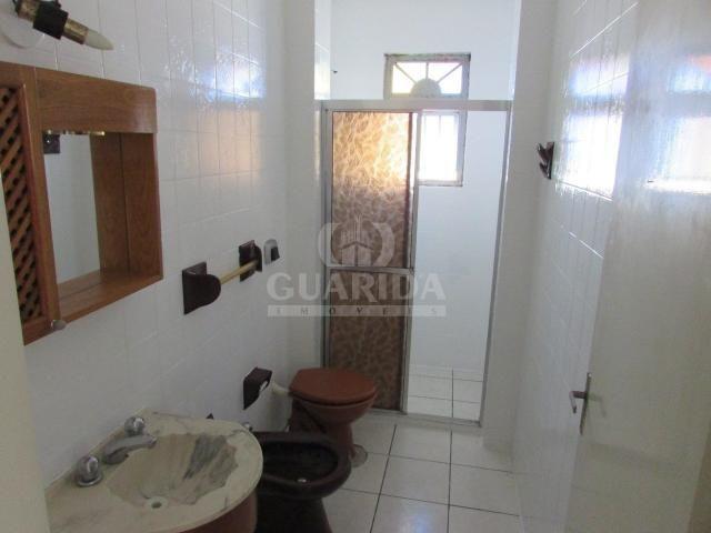 Apartamento à venda com 1 dormitórios em Florestal, Lajeado cod:194774 - Foto 12