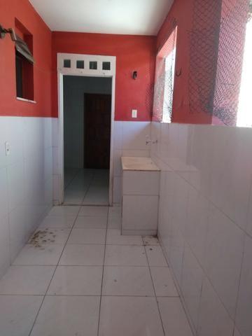 Apartamento em Montese 03 Quartos - Foto 12