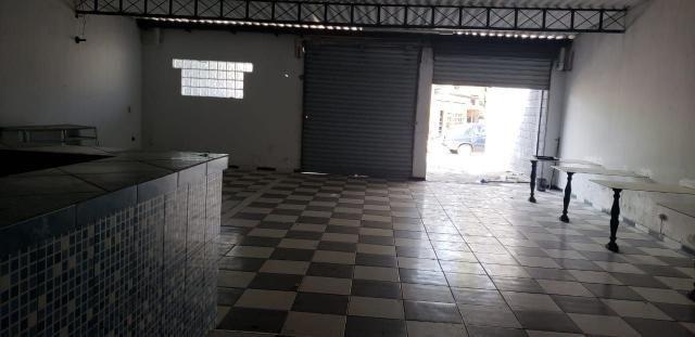 Loja comercial para alugar em Capuava, Embu das artes cod:6522 - Foto 4