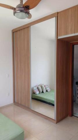 Casa - Condominio Fechado - Proximo a FIB - Foto 15