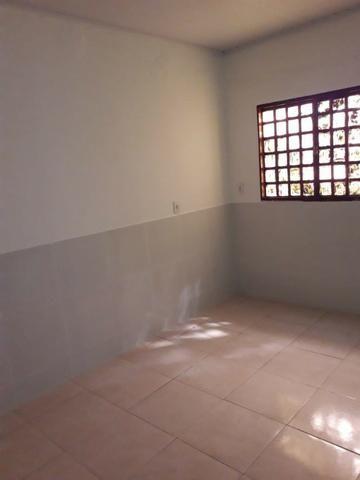 Casa baixa Qc 04 Conjunto 21 Riacho Fundo-2 - Foto 10
