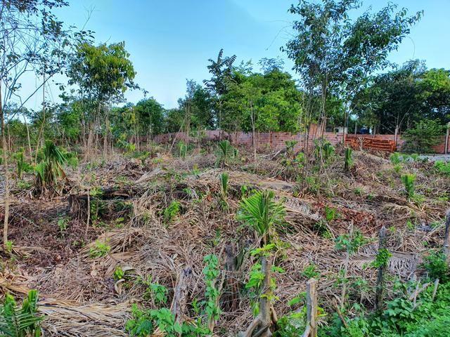 Vendo um terreno de 30 X 60 m em Bacabeira - MA - Foto 4