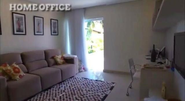 Casa à venda, Alphaville Litoral Norte 1, 3 suítes - Foto 7