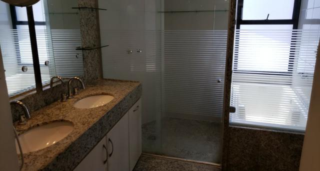 Venda Apto. 9º andar - Edifício Astorga - Foto 8