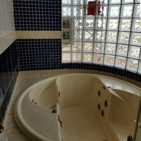 Casa Residencial italia - Foto 3