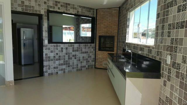 Casa em Guarajuba - Foto 10