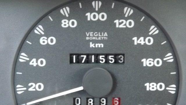 FIAT PALIO 2000/2000 1.0 MPI ELX 500 ANOS 8V GASOLINA 4P MANUAL - Foto 7