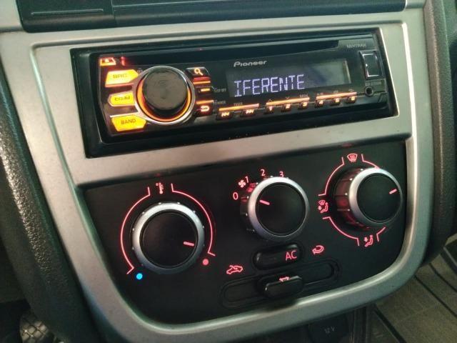 VW Saveiro Trend CE 1.6 2013 - Foto 6
