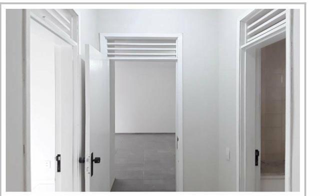 Aluga-se Apartamento 120m2 próximo Antônio Sales e colégios - Foto 4