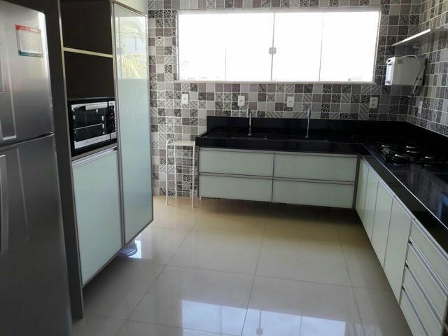 Casa em Guarajuba - Foto 20