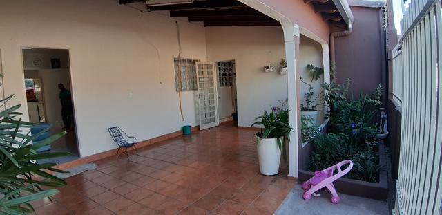Casa do cpa IV (CA941) - Foto 4