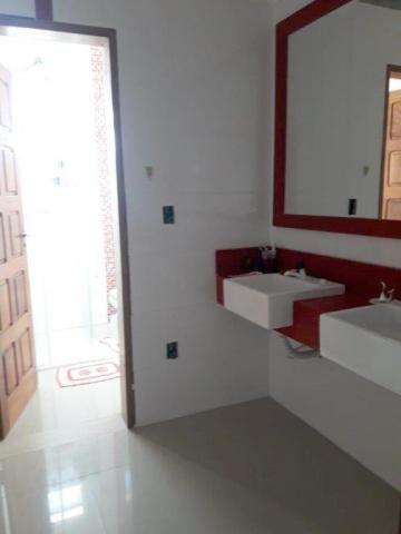 Apartamento para alugar com 5 dormitórios em Glória, Joinville cod:L51841 - Foto 6