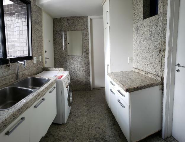 Venda Apto. 9º andar - Edifício Astorga - Foto 14