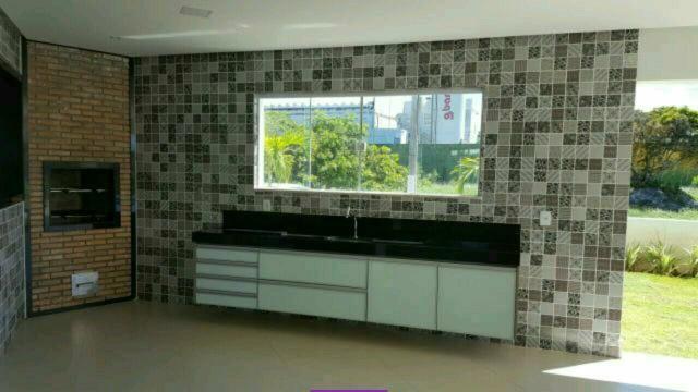 Casa em Guarajuba - Foto 7
