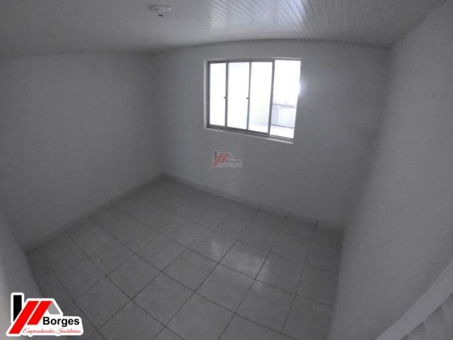 Casa com 03 Quartos na Rua Ruy Barbosa - Foto 16