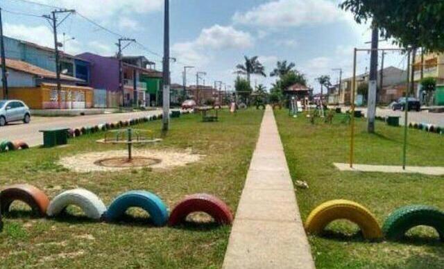 Vende-se Excelente casa no Cond. Jardim Amazônia 2 - Foto 5