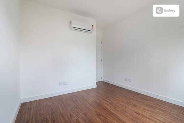 Apartamento para alugar com 2 dormitórios em Petrópolis, Porto alegre cod:10711 - Foto 9