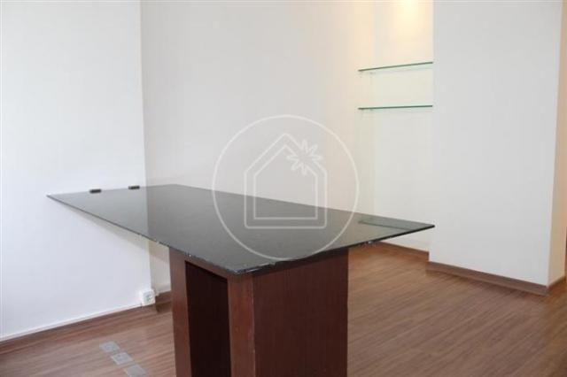 Escritório à venda em Copacabana, Rio de janeiro cod:864569 - Foto 18