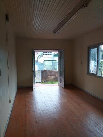 Casa para alugar com 3 dormitórios em , cod:I-018931 - Foto 2