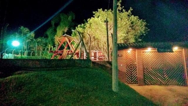 Chácara para alugar em São roque / mairinque, São roque cod:27900 - Foto 10