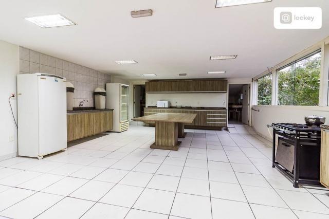 Apartamento com 95m² e 3 quartos - Foto 20
