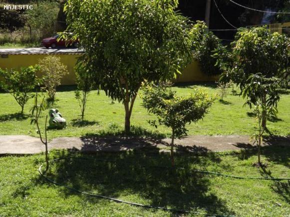 Sítio para Venda em Maricá, Manoel Ribeiro, 3 dormitórios, 2 banheiros, 2 vagas - Foto 14