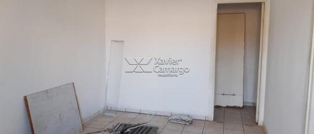 Escritório para alugar em Centro, Rio claro cod:7656 - Foto 2