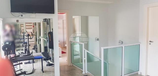 Casa à venda com 3 dormitórios em Parque dos lagos, Colombo cod:155718 - Foto 5