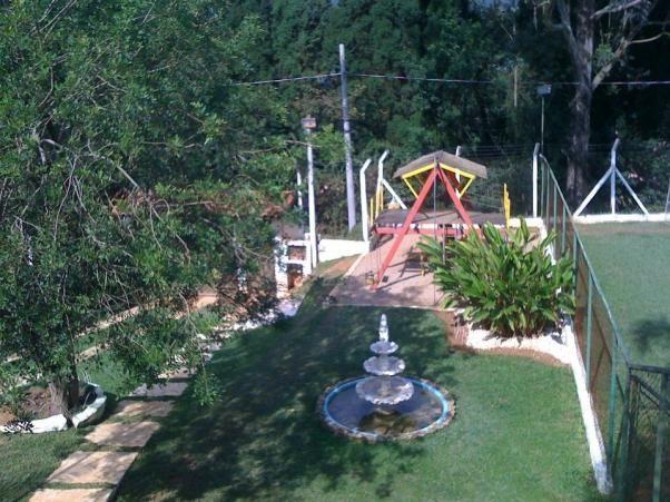 Chácara para alugar em São roque / mairinque, São roque cod:27900 - Foto 2