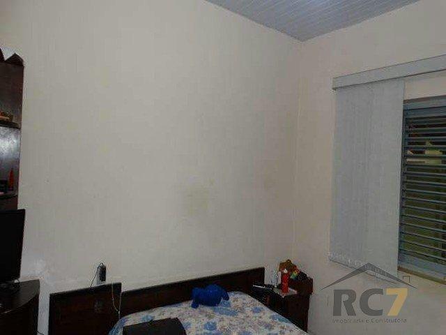 Casa à venda com 4 dormitórios em Vila sao joao da boa vista, Bauru cod:V854 - Foto 11