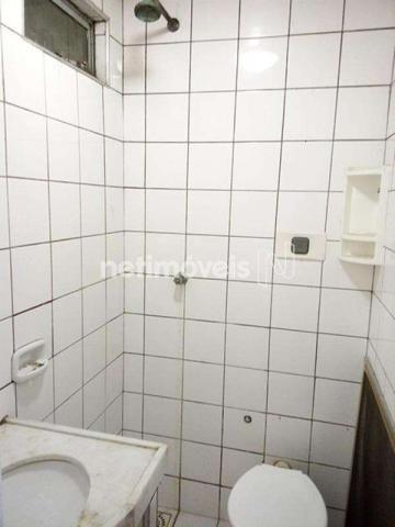 Apartamento para alugar com 2 dormitórios em São joão do tauape, Fortaleza cod:699148 - Foto 10