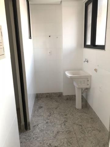 Excelente 3 quartos buritis - Foto 20