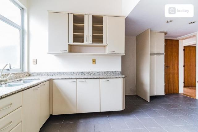 Apartamento para alugar com 2 dormitórios em Mont serrat, Porto alegre cod:10774 - Foto 16