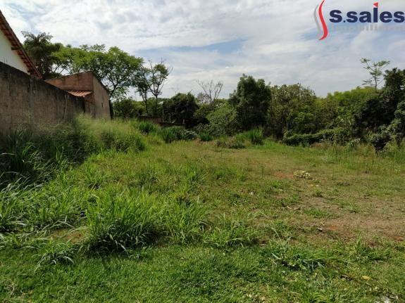 Terreno à venda em Guará ii, Brasília cod:TE00044