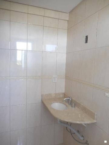 Apartamento para alugar com 3 dormitórios em , cod:I-023428 - Foto 4