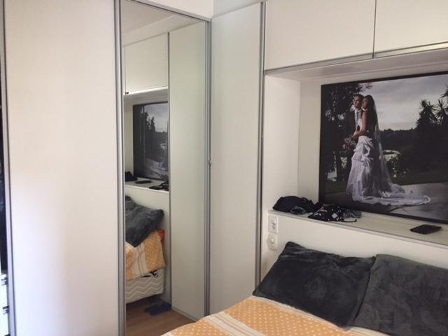 Excelente 3 quartos - buritis - Foto 11