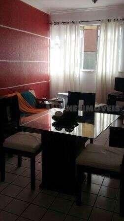 Apartamento para alugar com 2 dormitórios em São joão do tauape, Fortaleza cod:699248 - Foto 9