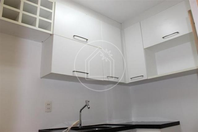 Escritório à venda em Copacabana, Rio de janeiro cod:864569 - Foto 12