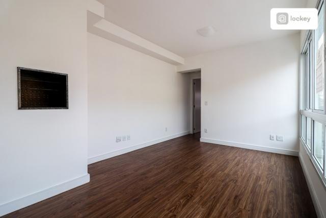 Apartamento para alugar com 1 dormitórios em Petrópolis, Porto alegre cod:10680 - Foto 7