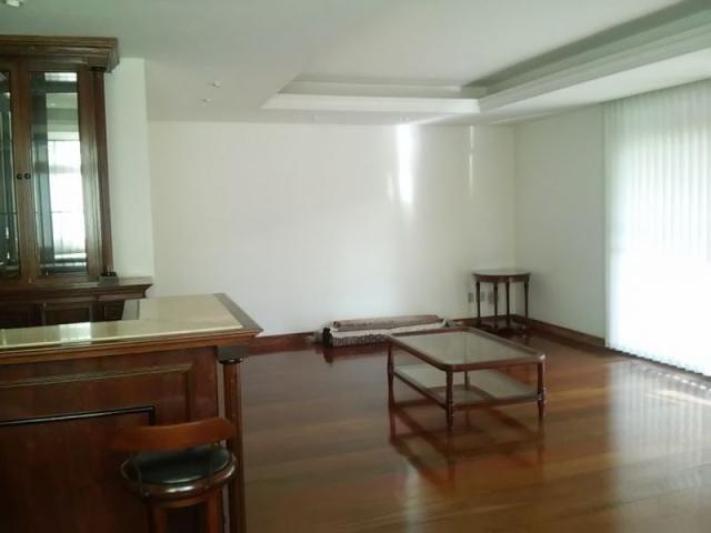 Apartamento de quatro quartos no lourdes - Foto 2