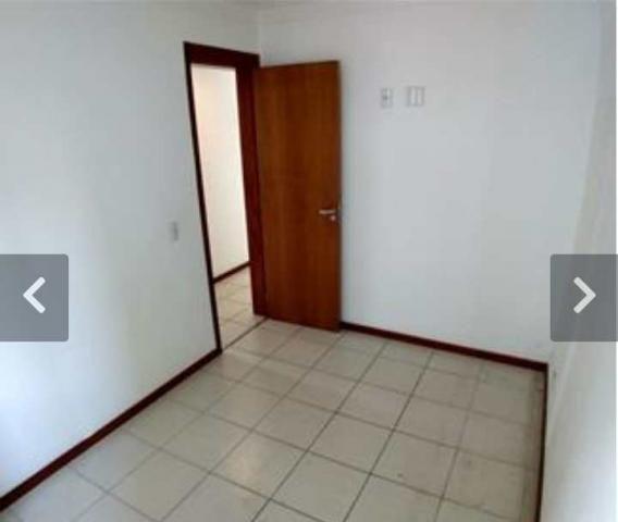 Apartamento à venda com 3 dormitórios em Colina de laranjeiras, Serra cod:60082270 - Foto 7