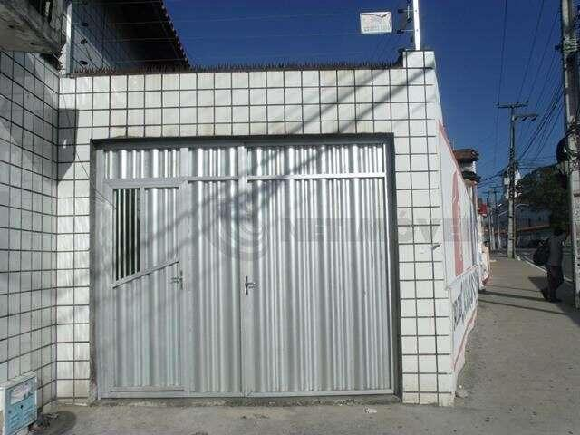 Escritório para alugar em José bonifácio, Fortaleza cod:699054 - Foto 8