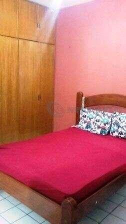 Apartamento para alugar com 2 dormitórios em São joão do tauape, Fortaleza cod:699248 - Foto 13