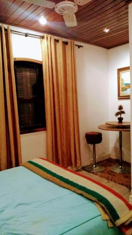 Chácara para alugar em São roque / mairinque, São roque cod:27900 - Foto 18