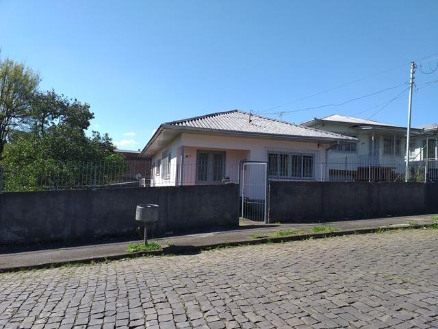 Casa para alugar com 3 dormitórios em , cod:I-018931 - Foto 11